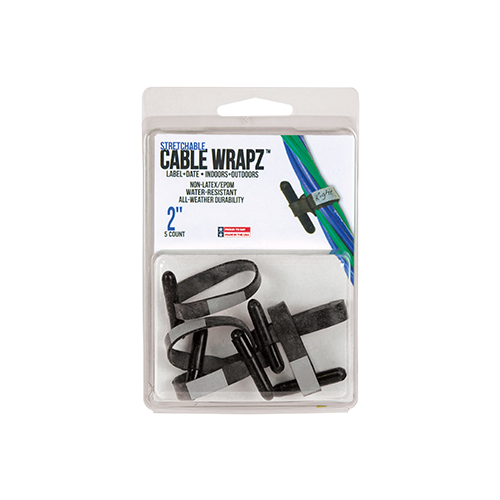 cable_wrapz
