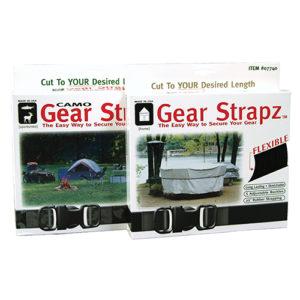 gear_strapz