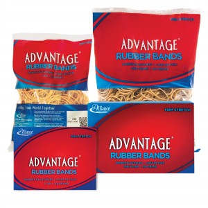 advantage-rubber-bands1