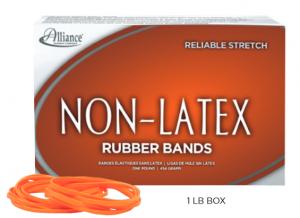non-latex-bands2