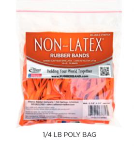 non-latex-bands3