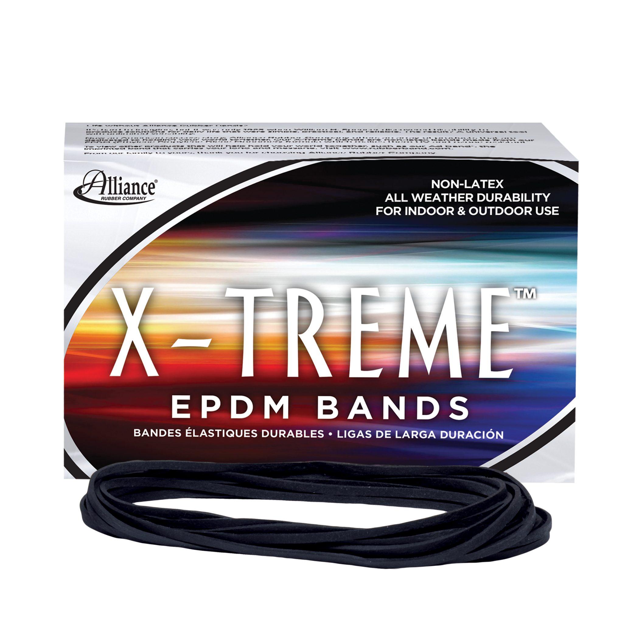 X-treme-EPDM-bands