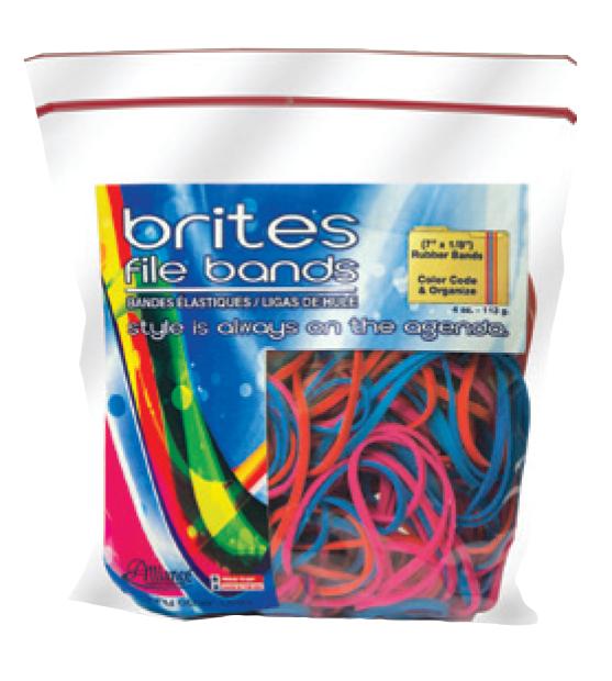 brites-bands