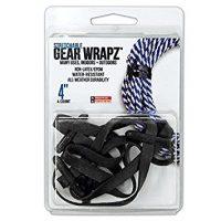 gear-wrapz