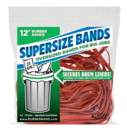 supersize-bands