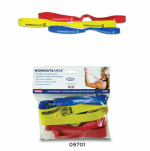 workout-bands